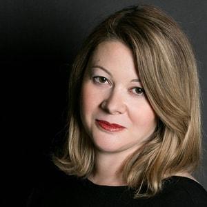 Natalia Alexiou