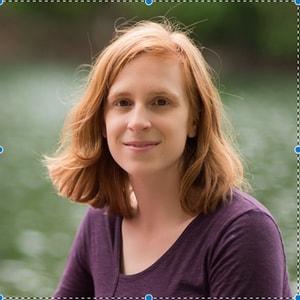 Laura Quayle