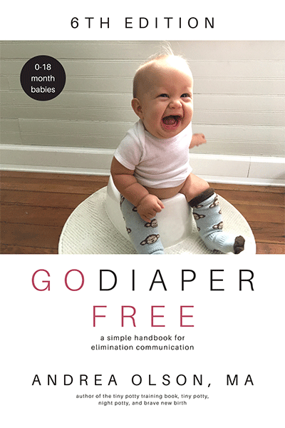 Go Diaper Free Book v6 2021 flat-web-600px - Copia